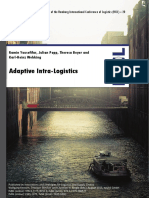 Article Adaptive Intra-logistics.pdf