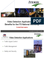 5-Video_Detection Benefits - Jagdeva