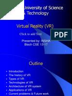 VirtualReality.ppt