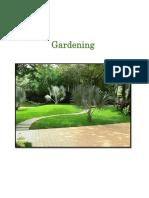 Gardening.docx
