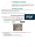 livret-formation-2019-pdf.pdf