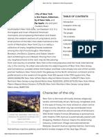 New York City -- Britannica Online Encyclopedia.pdf