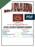 NAGU TRANSFORMER (1).docx