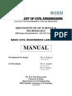 Basic civil Manual.pdf