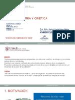 ESTEQUIOMETRIA Y CINETICA.doc