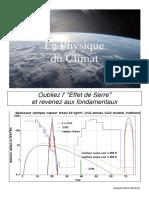 Physique-du-climat