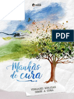 Ebook_manhasCura-2