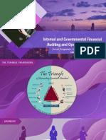 PPT Auditing 2 - Kelompok 12.pptx
