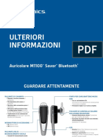 Plantronics-M1100.pdf
