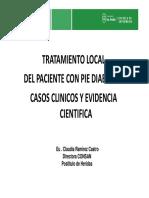uandes_enf_curso_pie_diabetico_presentacion_04