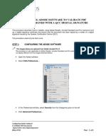 Configuring_Adobe_Software_validate_digital_signature.pdf