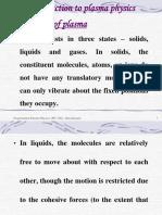 1-Introduction to plasma physics.pptx