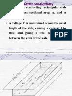 3 Bulk properties of dc plasma.pptx