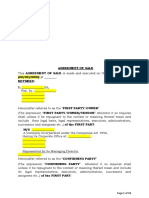 231515710-Real-Estate-Sale-Agreement-Confirming-Party-Draft.docx