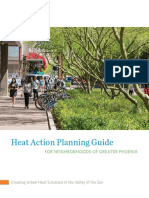 Heat Action Planning Guide