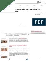 Michel Polnareff _ les looks surprenants du chanteur (PHOTOS).pdf