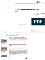 Michel Polnareff _ les looks surprenants du chanteur (PHOTOS).pdf