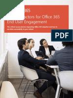 Office365_AdoptionBrochure_v2.0_Screen.pdf