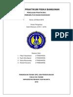 Pengujian Permeabilitas Bahan.docx