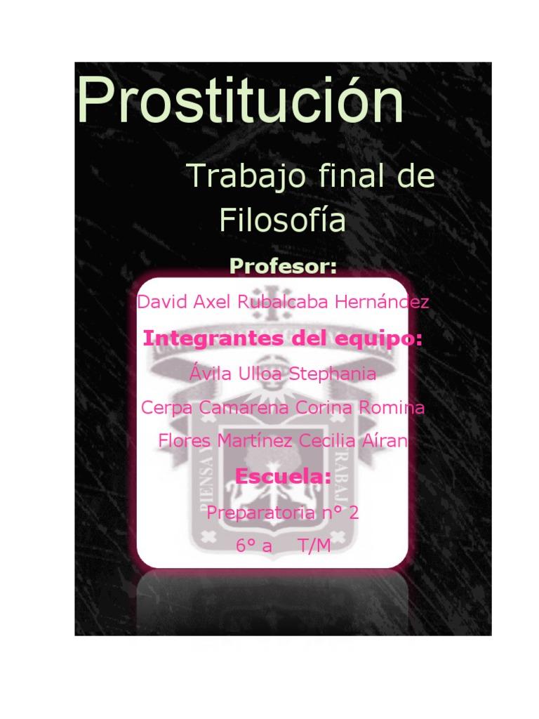 prostitutas en figueras historia de la prostitucion
