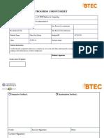 VIE 1053- Final test frontsheet.docx