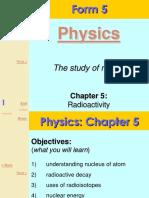 F5C5-Radioactivity.pps