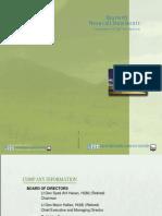 fauji fertilizer.pdf