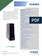 HT2000_H56163_HR.pdf