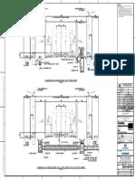 AKE-PH3-00-PAR-DWG-SW-55001.pdf