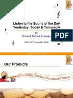 NAK-Presentation-on-BPD-2009 (1).pps
