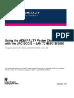 AVCS-User-Guide-S63-1.1-JRC.pdf
