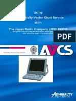 AVCS-User-Guide-for-JRC-ECDIS