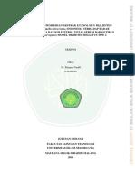 12620106.pdf