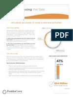 Closing-The-Sale-Slipsheet.pdf