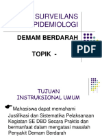 Surveilence-Epidemiologi DBD.ppt