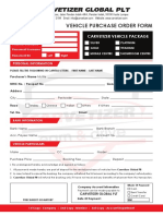 carvetizer-purchase-form