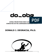 do_obe_how_to_lucid_dream__astral_project_and_have_out_of_body_experiences.pdf