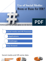 Social Media in HR (1) - Copy.pptx