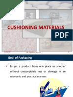 Cushioning Materials 1.pptx