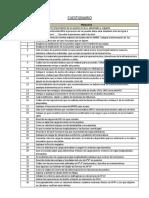 practica_final PUENTES