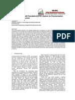 IGC2018-CPRF_final.pdf