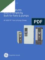 AFFP Drive-Brochure (1)