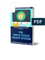 The_10_Minute_Stock_Trader_s_Guide_to_Triple_Stock_Profits__1_