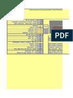 306397011-calculo-de-lajes-trelicadas-xls.xls