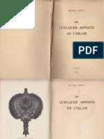 Fr-1935-DeQuelquesAspectsDeLislam.pdf