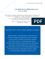 elec-003-eletricasa-parte-ii.pdf
