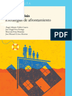 FAMILIA Y CRISIS Estrategias de afrontamiento.pdf