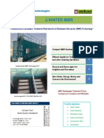 iWater-Product-Brochure-MBR