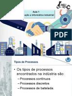 Aula1-InformaticaIndustrial_rev3.pdf