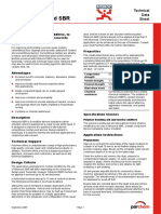 Nitobond-SBR-TDS.pdf